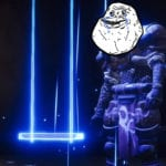 New Destiny 2 'Swing' Emote Makes Fun Of Solo Players (VIDEO)