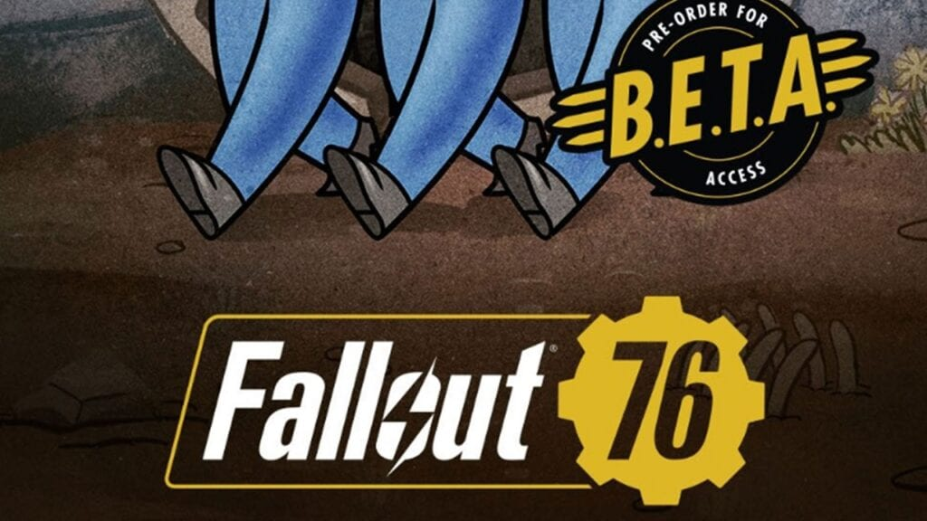 Fallout 76 Avoiding Steam Won't Be A Trend For The Future