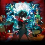 Persona Q2: New Cinema Labyrinth Gets Official Trailer (VIDEO)