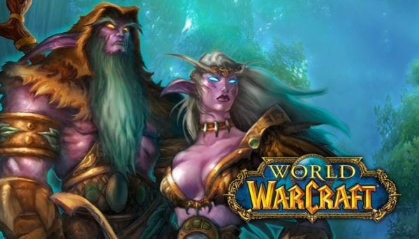 "World Of Warcraft Is ""Painful"" To Support Legacy Content, Says Developer"