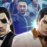 Yakuza 0 PC Trailer Showcases The Prequel's Action and Weird Fun (VIDEO)