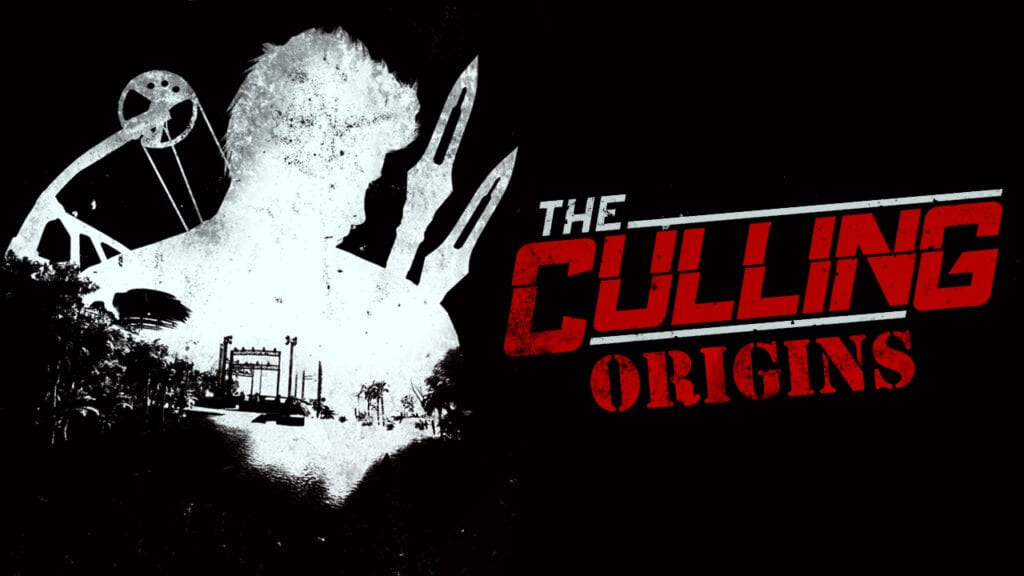 Culling Free-To-Play Origins Update