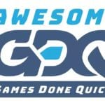 Awesome Games Done Quick 2019 Speedrun List Revealed