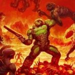 DOOM Movie Director Reveals Which Boss Didn't Make It Into The Film