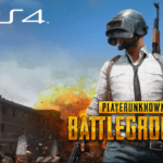 PUBG Leak Suggests PS4 Reveal Coming Soon