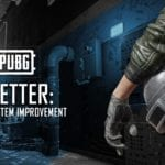 PUBG Reveals New 'Survival Supply' Reward System