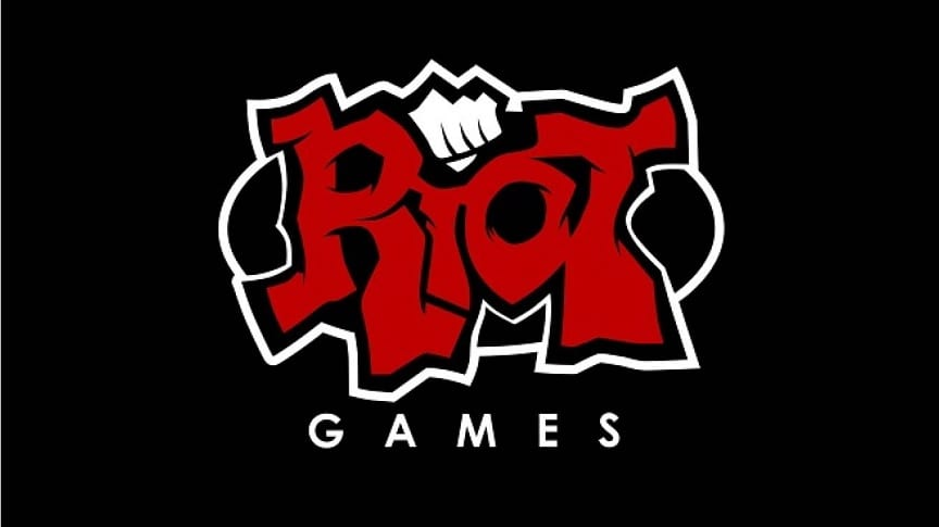 Riot Games Documentary Coming Soon From Celebrated Filmmaker