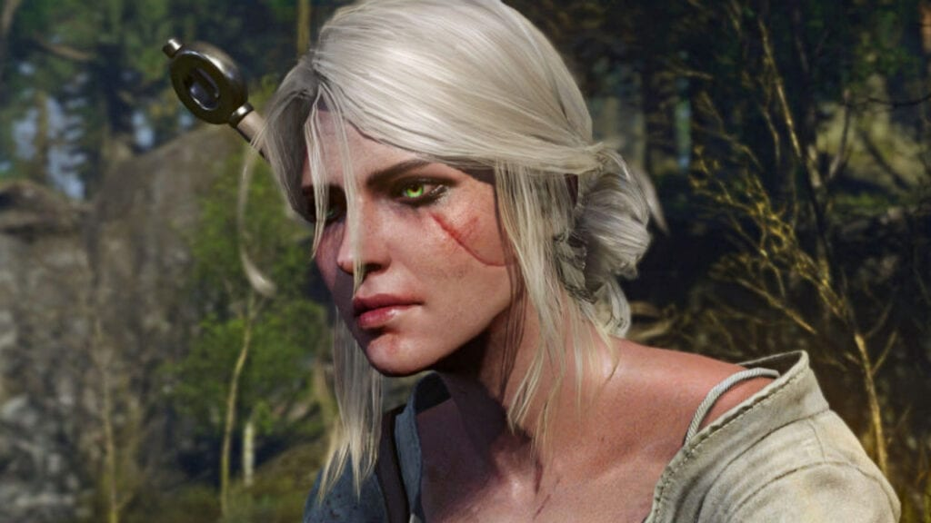 Netflix's The Witcher Series Showrunner Opens Up About Ciri Backlash
