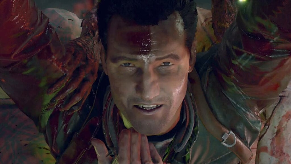Dead Rising Studio Officially Closed As Capcom Anticipates Losses