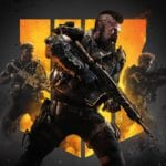 Call of Duty: Black Ops 4 Blackout Beta
