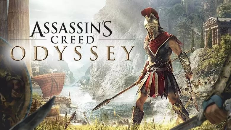 """Assassin's Creed Odyssey Didn't Require A """"Massive Crunch,"""" Says Ubisoft"""
