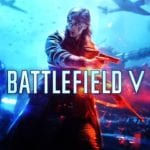 Battlefield V Weapons And Vehicles List Revealed