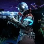 Destiny 2: Festival Of The Lost Begins Next Week
