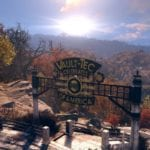 Fallout 76: West Virginia Teams Up With Bethesda To Encourage Tourists
