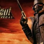 "Fallout: New Vegas 2 Is ""Very Doubtful,"" Says Obsidian"