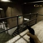 GoldenEye 007 Is Getting A Fan Remake In Unreal Engine 4 (VIDEO)