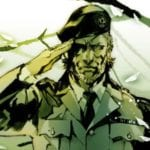 Metal Gear Solid HD Collection Now Backwards Compatible on Xbox One (VIDEO)
