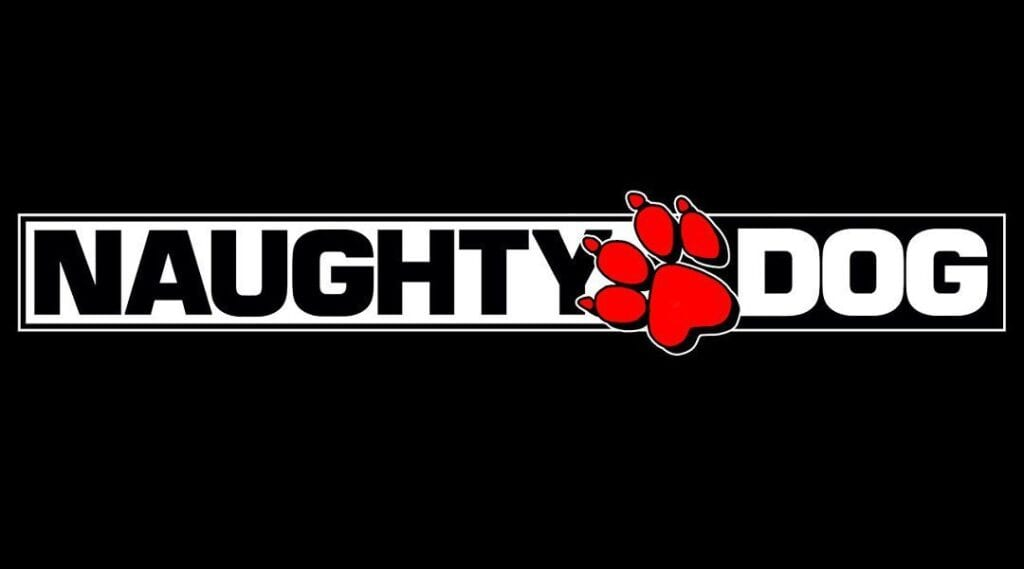 "Naughty Dog Reportedly Working On ""A Secret New Project"""