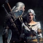 Netflix's The Witcher Series Showrunner Opens Up About Dealing With Haters