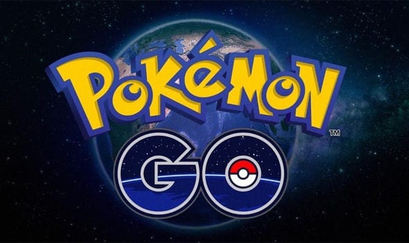 "Pokémon Go Announces ""Gen 4"" Pokémon Coming Soon"