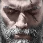 Netflix's The Witcher: Henry Cavill Provides 'Kaer Morhen' Training Photo