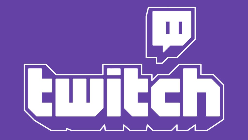 Twitch Announces Beta Test For All-In-One Streaming App
