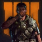 Call Of Duty: Black Ops 4 Narrator Has Some Hilarious One-Liners (VIDEO)