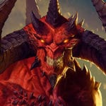 New Diablo Title Possibly Revealed On Blizzard Store