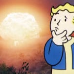 Fallout 76: Watch A Nuke Go Off In Real Time (VIDEO)