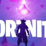 Fortnite Halloween Fortnitemares Event Details