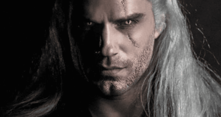 The Witcher Netflix Series Script Leaks As Fans Rush To