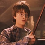 Open World Harry Potter RPG Magically Leaks Online