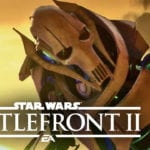 Star Wars Battlefront II Adds General Grievous (VIDEO)