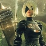 NieR: Automata Is Getting A GOTY Edition For PS4 And PC