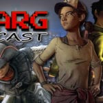 ARGcast #136: Black Female Characters in Gaming with REDinFamy