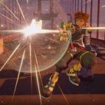 Kingdom Hearts III DLC Announcement Met With Disappointment, Amazon Responds