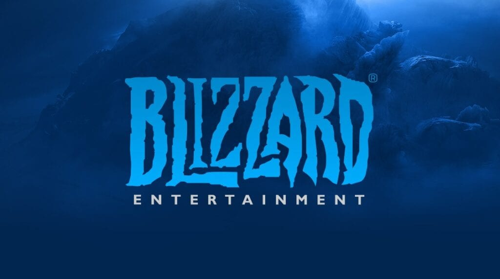 Blizzard Customer Service Employees Are Being Paid To Resign