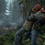 Days Gone: Saber Interactive Approached Sony About Adding Multiplayer