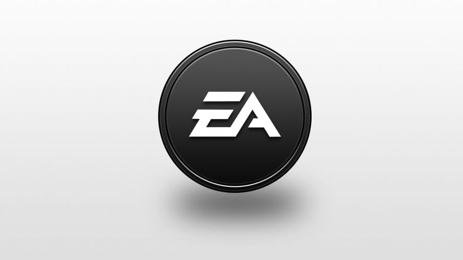 EA Senior Director Was Fired After Inappropriate Genitalia Remarks Came To Light