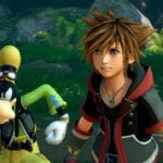 Kingdom Hearts III Retail Copies Leaked Ahead Of Release