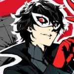 Super Smash Bros. Ultimate Adds Joker From Persona 5 (VIDEO)