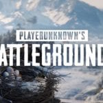 PUBG Reveals Snow Map 'Vikendi' At The Game Awards (VIDEO)