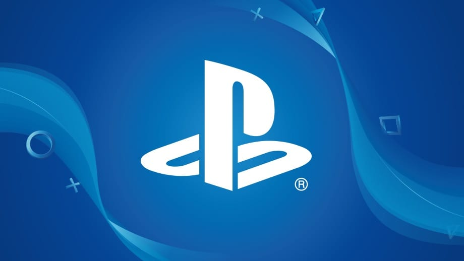 Sony Is Teasing Big PlayStation News for 2019