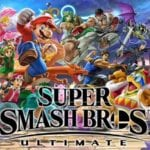 Super Smash Bros. Ultimate Character Unlock Guide, Classic Mode