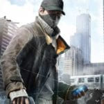 Watch Dogs Mod Adds More Missions, Events, and Exploding Phones (VIDEO)