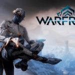 Warframe: Fortuna Update Adds Baruuk, A Giant Spider Boss, And More (VIDEO)