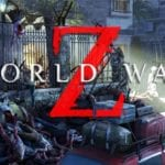 World War Z Aims to Fill the Hole That Left 4 Dead Left Behind