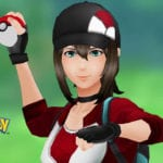 Pokémon Go Reveals How PvP Trainer Battles Work