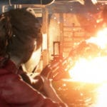 Resident Evil 2 Remake Reveals Five New Gameplay Teases (VIDEO)