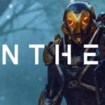 Anthem Reveals 15 Minutes Of New Gameplay Footage (VIDEO)